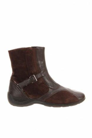 c1331f6254b0 Dámské topánky Scholl - za výhodnú cenu na Remix -  6334217
