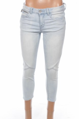 Damskie jeansy Denim Collection