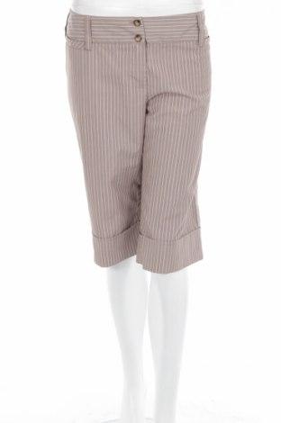 Дамски къс панталон A.Byer