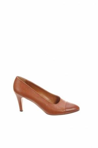 ce35c7a982 Γυναικεία παπούτσια Giorgio Armani - σε συμφέρουσα τιμή στο Remix ...