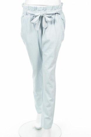 Дамски панталон O'neill
