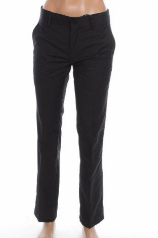 Дамски панталон Outfitters Nation