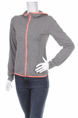 Damska bluza H&M