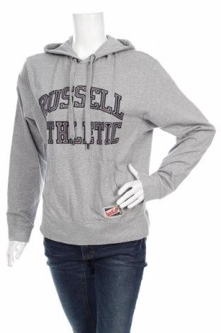 Damska bluza Russell Athletic