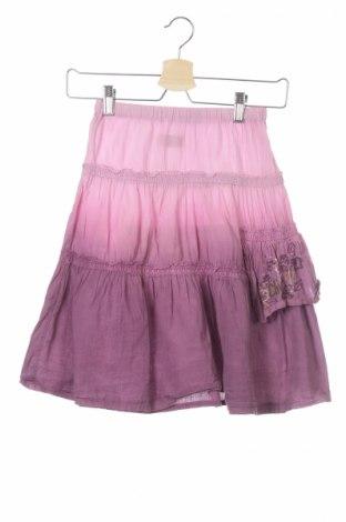 Dziecięca spódnica Chipie