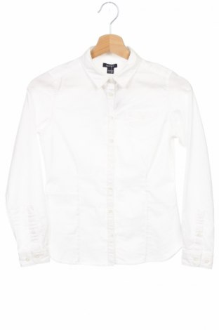 Детска риза Gant