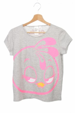 Dziecięcy T-shirt H&M