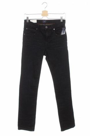 Dziecięce jeansy Gap Kids