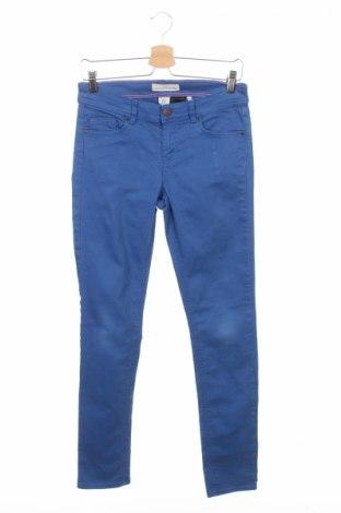 Dziecięce jeansy H&M L.o.g.g