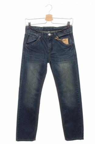 Dziecięce jeansy Units