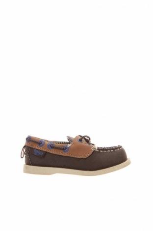 Детски обувки Oshkosh