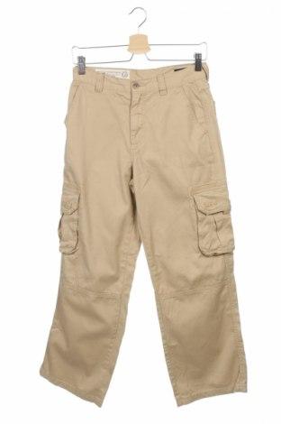 Dziecięce spodnie Nautica