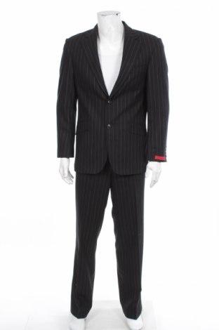 Мъжки костюм Unic
