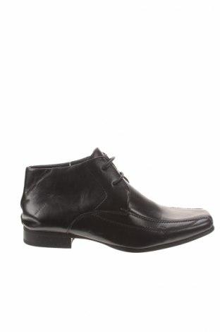 Мъжки обувки Beckett