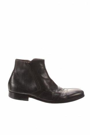 Мъжки обувки Cinti
