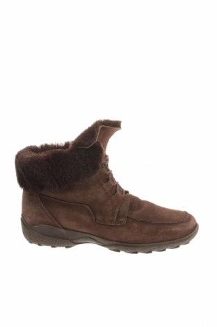 Мъжки обувки Roda