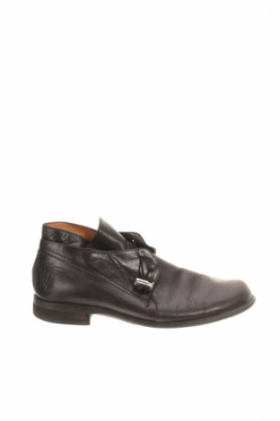 Мъжки обувки Vabeene