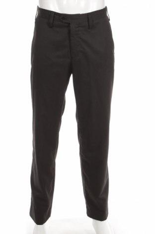 Мъжки панталон Bertoni