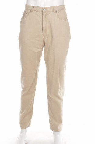 Pánske nohavice Lacoste - za výhodnú cenu na Remix -  6263883 9b572b5b86