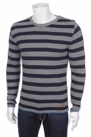 Мъжки пуловер Kronstadt