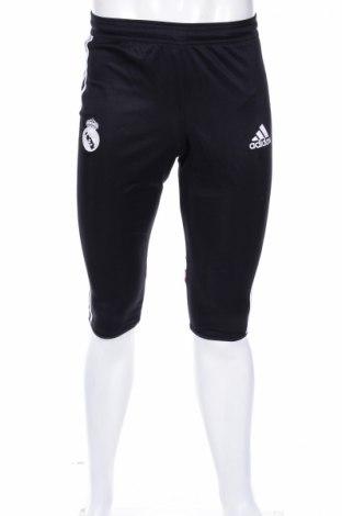 Мъжки спортен клин Adidas