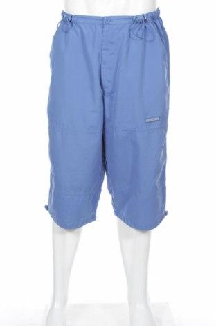 Мъжки спортен панталон Southern