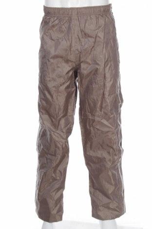 Pantaloni trening de bărbați Feroti Sport