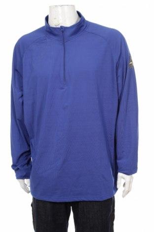 Мъжка спортна блуза Sport-Tek