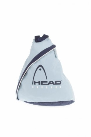 Раница Head