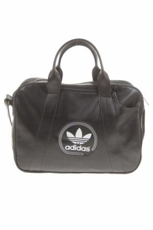 0edaa7efbcae Laptop táska Adidas - kedvező áron Remixben - #100758663