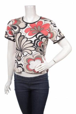 Дамска блуза Rohnisch