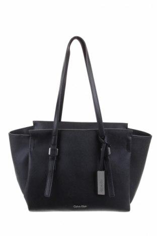 Дамска чанта Calvin Klein