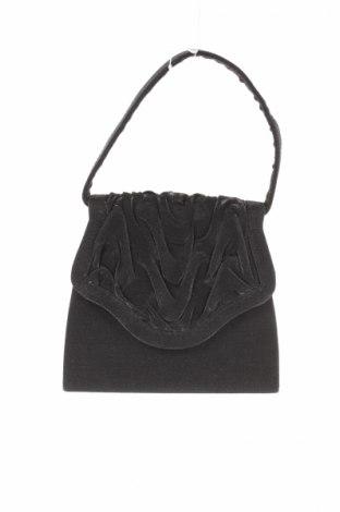 Дамска чанта MARCONI