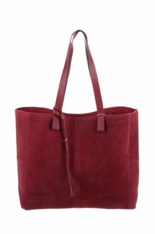 Дамска чанта Mint & Berry