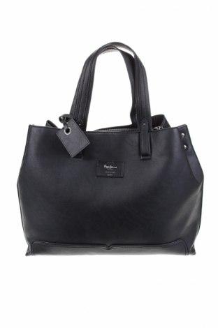 Дамска чанта Pepe Jeans
