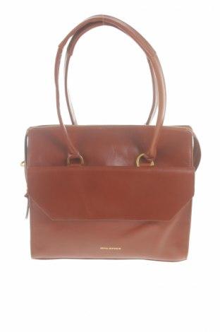 Дамска чанта Royal Republiq