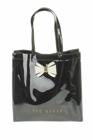 8c3cc92e0e Γυναικεία τσάντα Ted Baker - σε συμφέρουσα τιμή στο Remix -  100757681