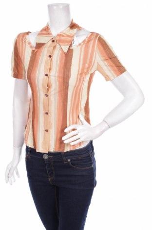 Γυναικείο πουκάμισο, Μέγεθος S, Χρώμα Πολύχρωμο, Τιμή 15,86€