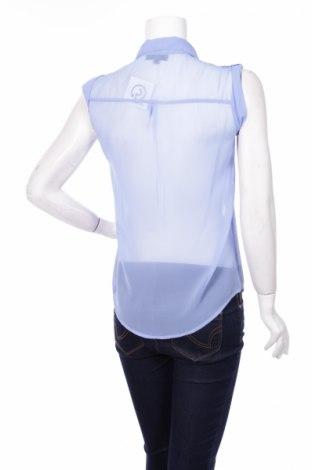Γυναικείο πουκάμισο Bik Bok