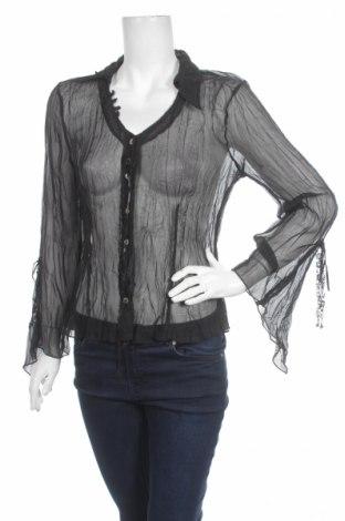 Γυναικείο πουκάμισο Bottega
