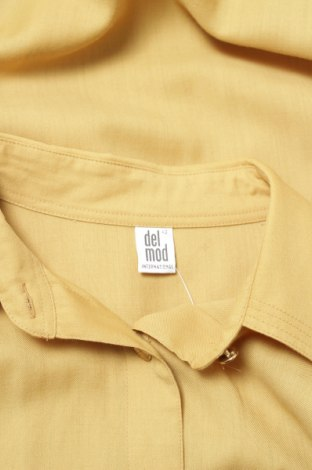 Γυναικείο πουκάμισο Del Mod
