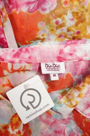Γυναικείο πουκάμισο Dia Dia