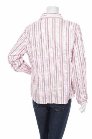 Γυναικείο πουκάμισο Fashion And Style