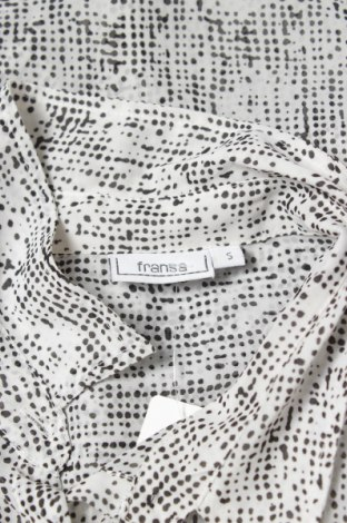 Γυναικείο πουκάμισο Fransa