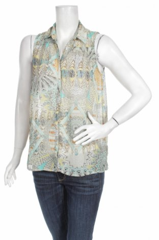 Γυναικείο πουκάμισο Gate Woman