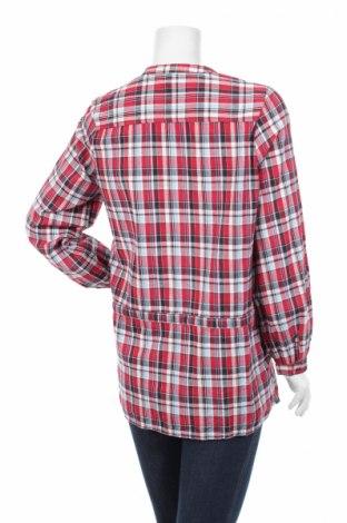 Γυναικείο πουκάμισο Gina Benotti, Μέγεθος M, Χρώμα Πολύχρωμο, Τιμή 20,10€