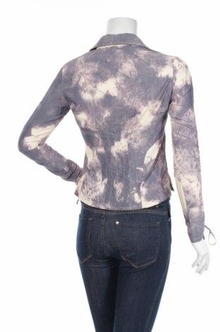 Γυναικείο πουκάμισο Nia & Dorado