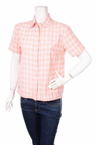 Γυναικείο πουκάμισο Odlo