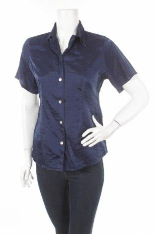 Γυναικείο πουκάμισο Rags