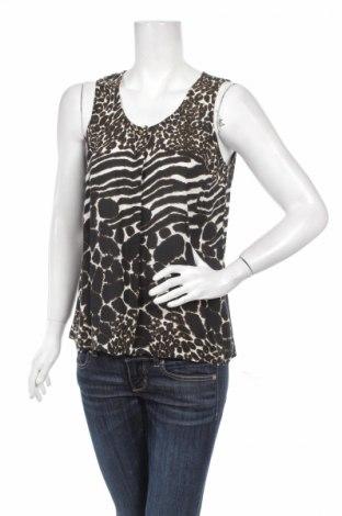 Γυναικείο πουκάμισο Vero Moda, Μέγεθος M, Χρώμα Πολύχρωμο, Τιμή 8,66€